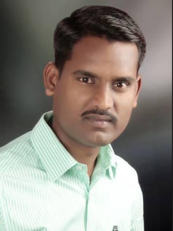 Prof. Kiran Chakre
