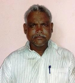 Shri. Jadhav B.V.