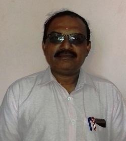 Shri. P.N. Kulkarni
