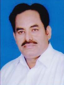 Dr. G.I. Rathod