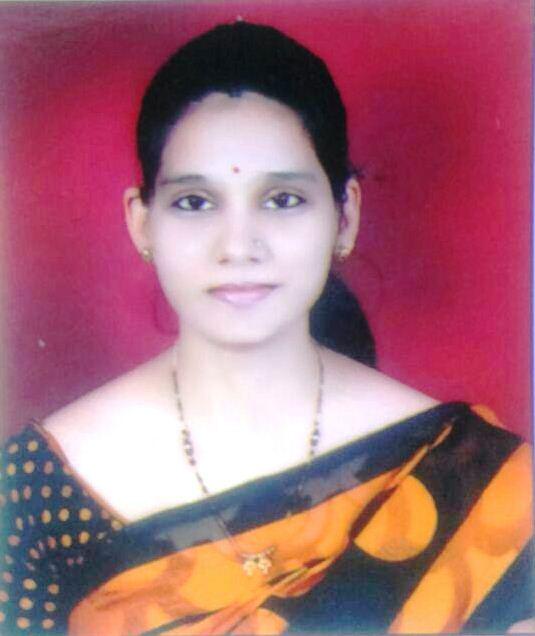 Prof.Miss. M. J. Rathi