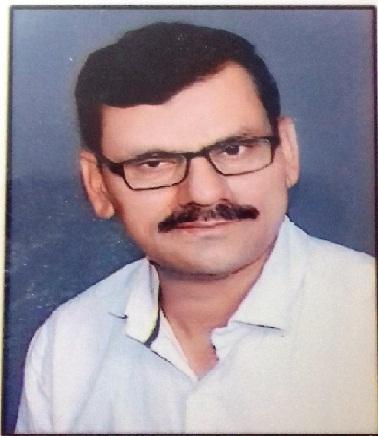 Prof. Shri. R.S. Sonwalkar