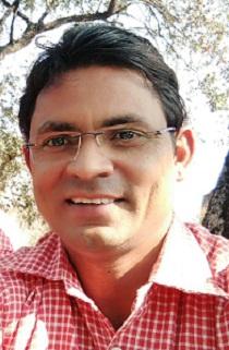 Dr. Bade R.S.