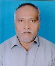 Shri.Syed Sadique